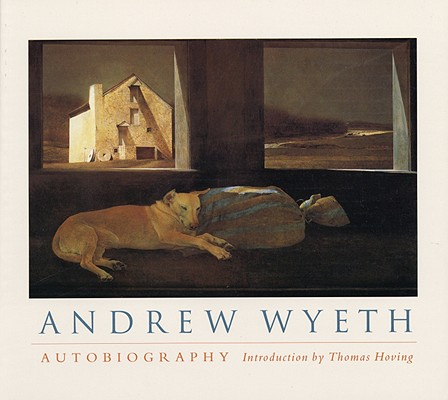 Andrew Wyeth By Wyeth, Andrew